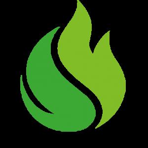Shuttleworth logo